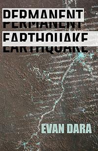 permanent-earthquake-cvr.jpg